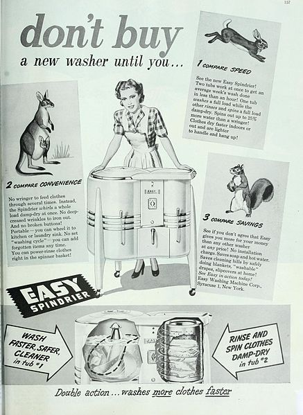 The_Ladies'_home_journal_(1948)_(14764671721)