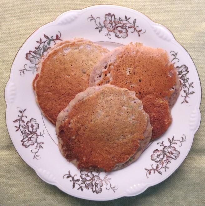 pancakes on seltmann weiden.JPG