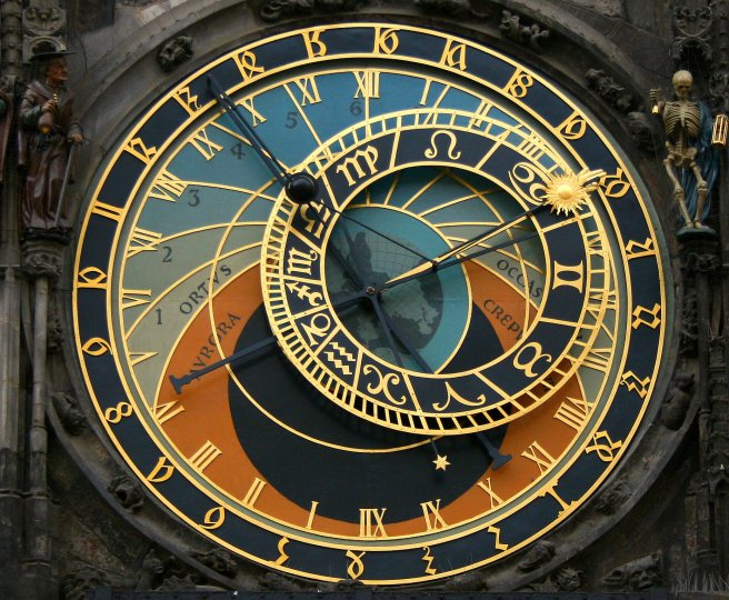 Astronomical_Clock,_Prague
